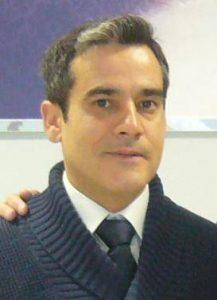 Stefano Mulas - Direttore Franchising Grandi Agenzie