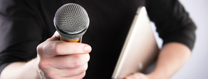 video testimonianza affiliati grandi agenzie
